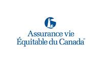 Assurance vie Équitable du canada