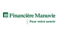 Financière Manuvie