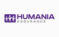 Humania Assurance