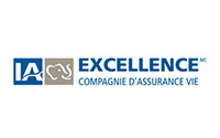 Industrielle Alliance Excellence