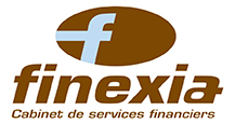 finexia-logo
