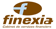 Finexia - Cabinet de services financiers