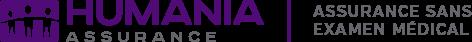 humania-assurance-assem