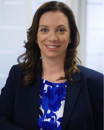 Chantal Denault